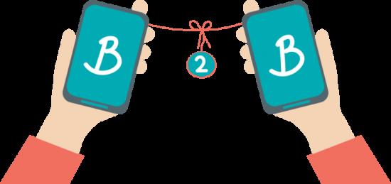 У малого и среднего бизнеса будет своя торговая b2b-площадка