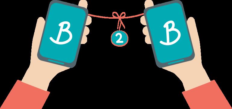 Умалого исреднего бизнеса будет своя торговая b2b-площадка
