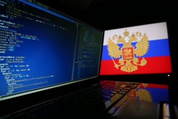 Власти хотят покупать российские антивирусы иофисное ПО наденьги избюджета «Цифровой экономики»