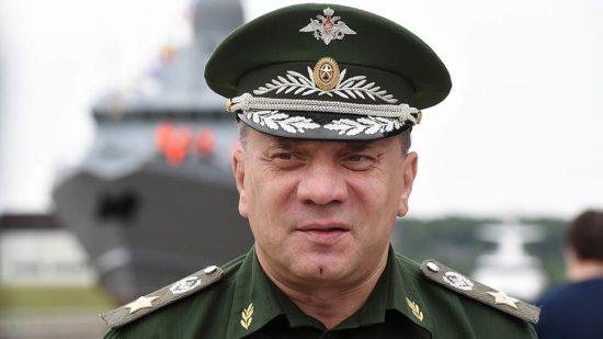 В Правительстве предложили списать 700 млрд рублей долгов предприятиям ОПК