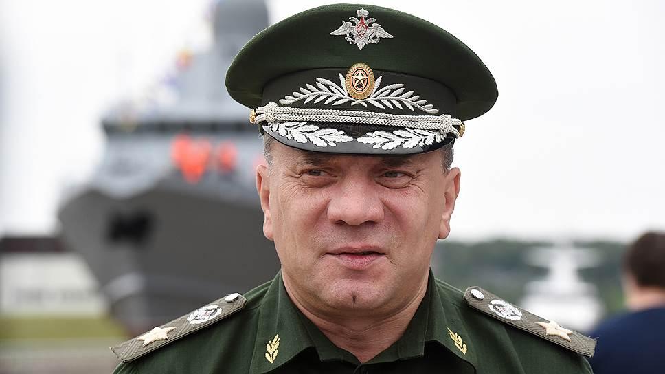 ВПравительстве предложили списать 700 млрд рублей долгов предприятиям ОПК