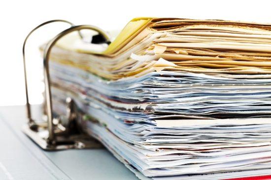 Правительство утвердило перечень документов для заявок МСП на участие в закупках госкомпаний