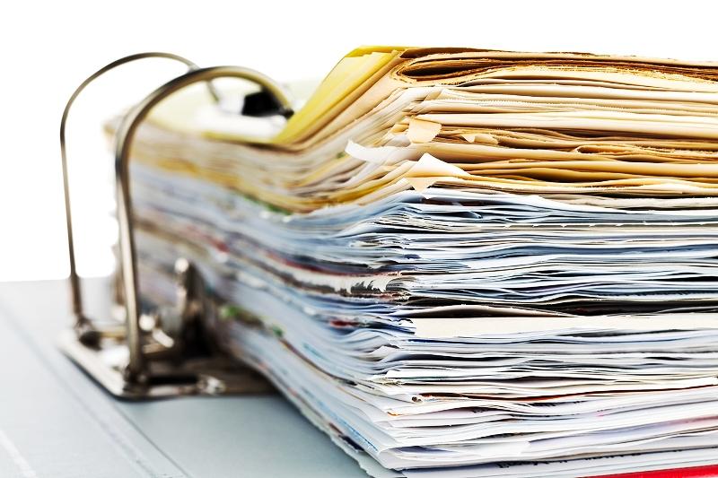 Правительство утвердило перечень документов длязаявок МСП научастие взакупках госкомпаний