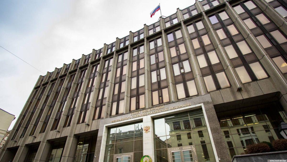Глава Минфина анонсировал новые меры поддержки малого бизнеса вРоссии