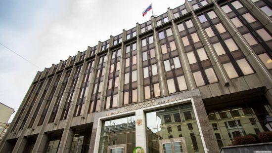 СФ одобрил закон об участии социальных НКО в госзаказах на оказание услуг