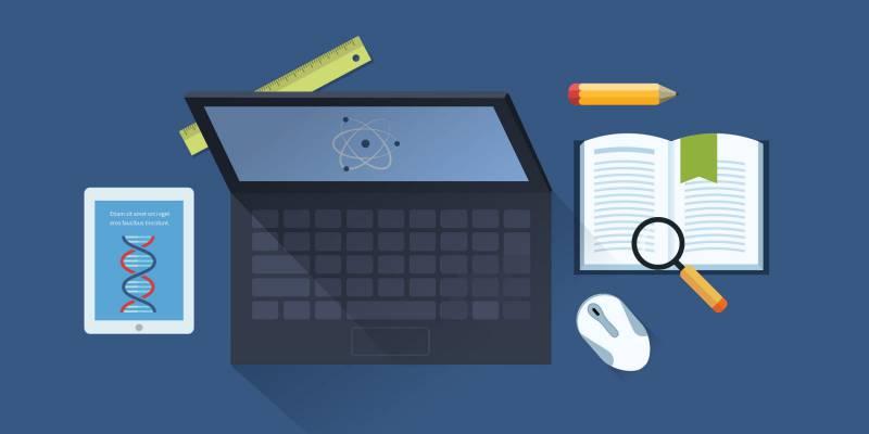Пригосзакупках ПО нужно будет проверять ихналичие вреестрах нановых сайтах
