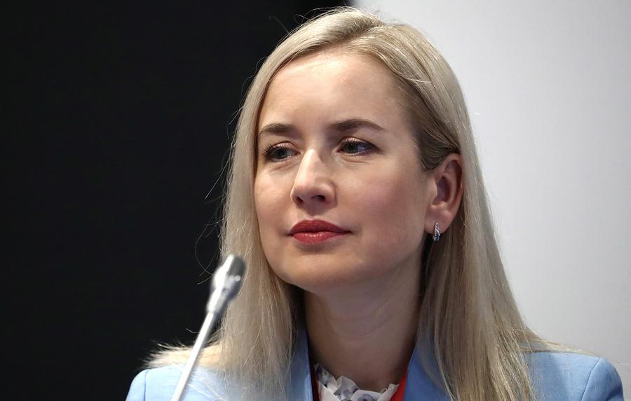 Минздрав предложил подключить бизнес кцифровой трансформации