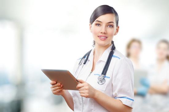 В Ульяновске запущена программа по автоматизации процедуры закупки лекарств