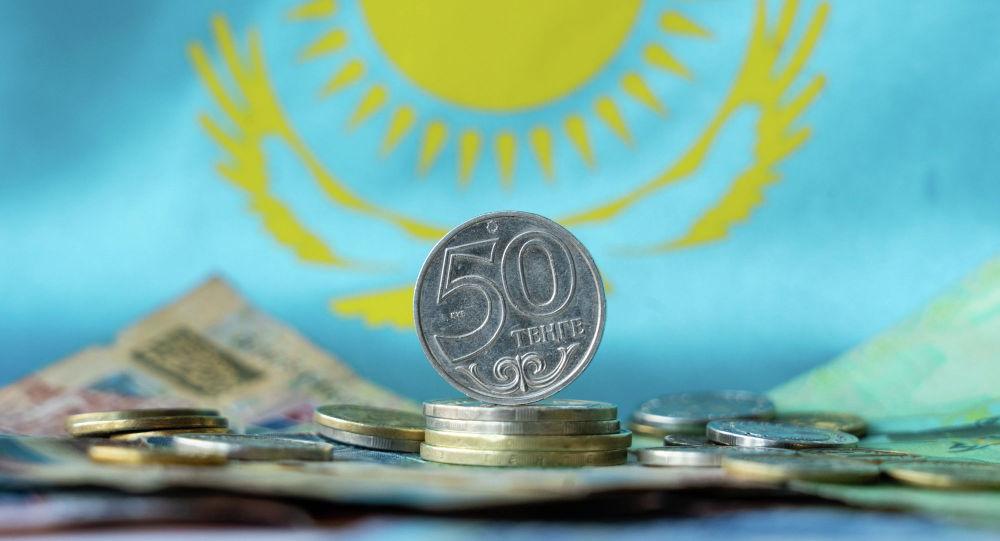 Какминфин Казахстана собирается экономить бюджетные деньги