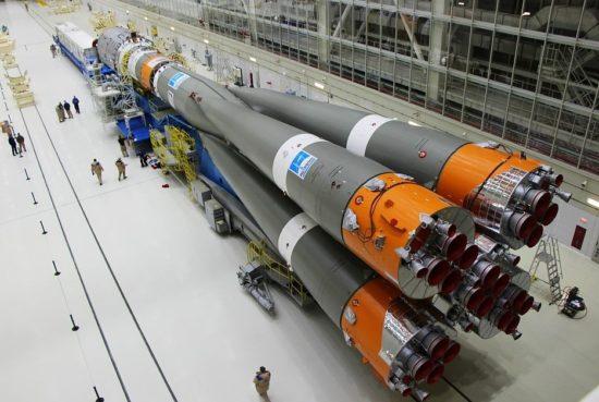 Госзакупки ракетно-космической отрасли будут осуществлять закрытыми способами
