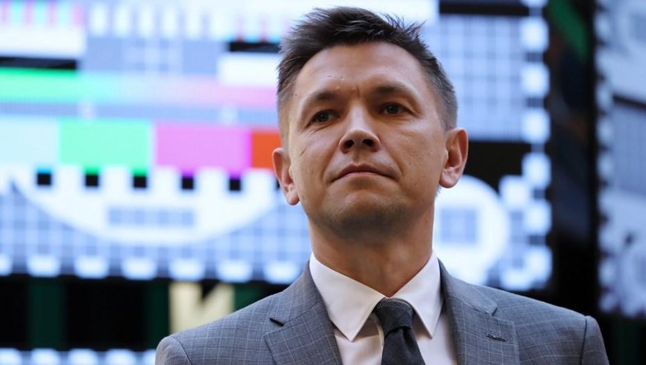 Минкомсвязь: РФ сэкономит 90 млрд рублей наторгах поподключению соцобъектов кинтернету