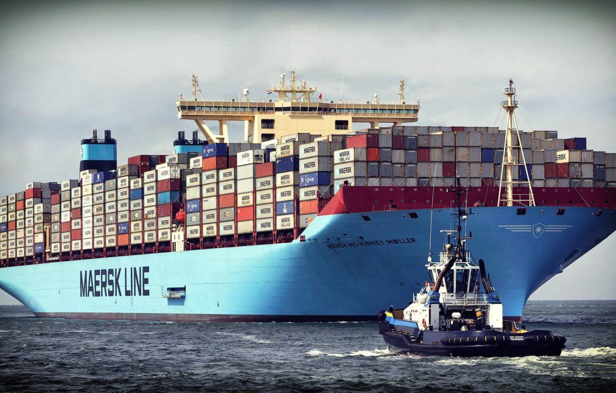 Госдума приняла закон оподдержке экспортной деятельности МСП