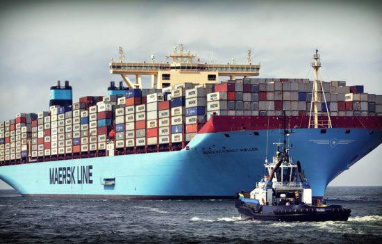 Госдума приняла закон о поддержке экспортной деятельности МСП