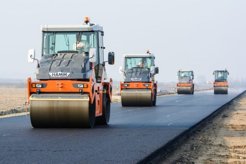 Выявлен факт сговора дагестанских компаний нагосзакупках стоимостью 8 млрд рублей