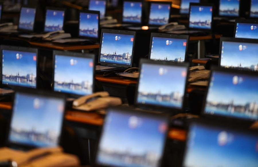 Цифровой импорт – неизбежная необходимость