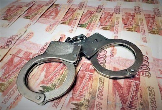 УФАС выявило картельный сговор трех алтайских компаний