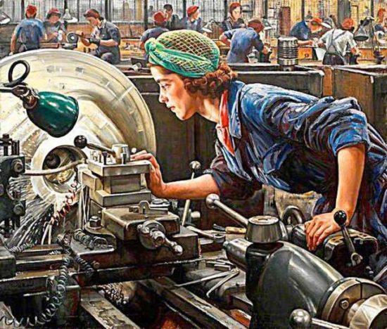 Правительство РФ подготовило поправки в закон о спецоценке условий труда