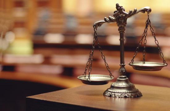 Что такое дробление с точки зрения судебной практики