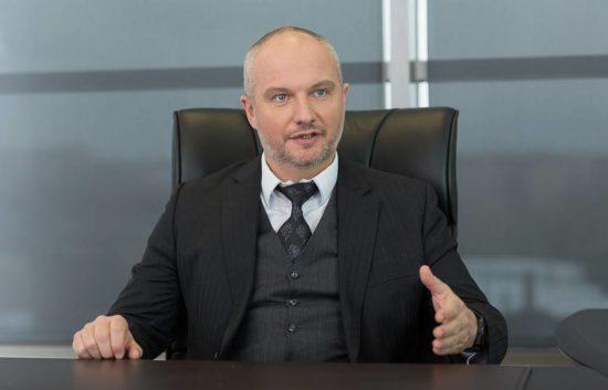 Правительство Республики Калмыкия и АО «ЕЭТП» подписали соглашение о сотрудничестве