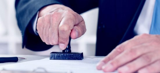 Налог на доверие: обеспечение гарантийных обязательств