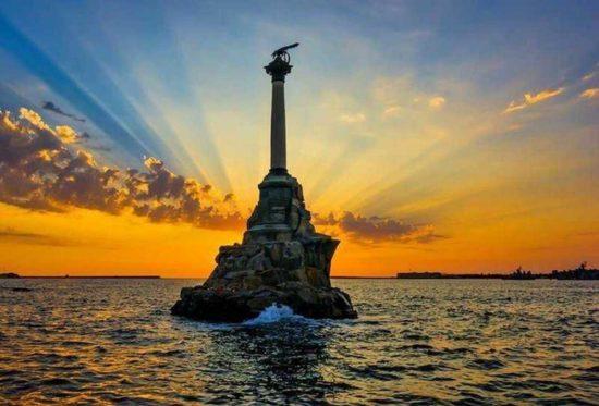 Конкурс на строительство индустриального парка в Севастополе вновь объявлен несостоявшимся