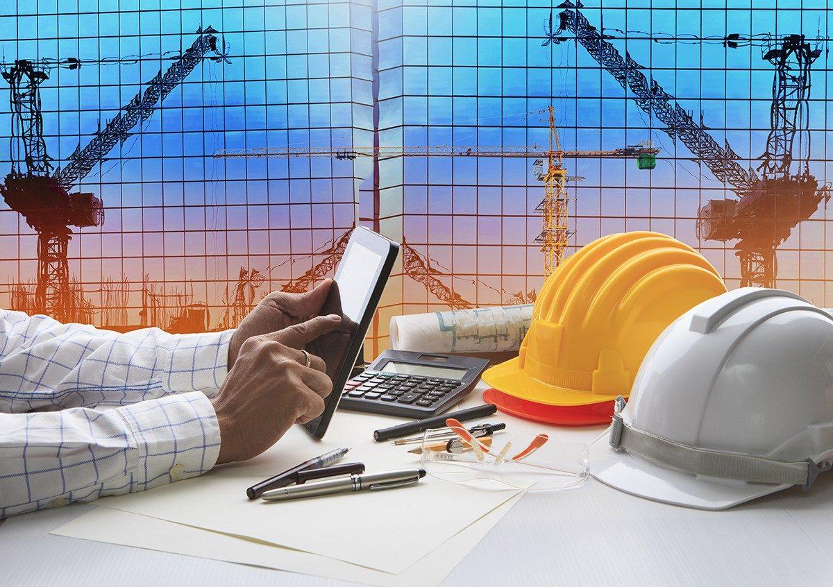 Нельзя совместить водной закупке работы построительству иоснащение построенных объектов учебным оборудованием
