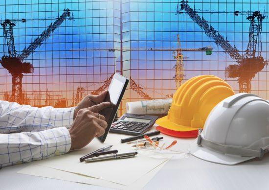 Нельзя совместить в одной закупке работы по строительству и оснащение построенных объектов учебным оборудованием