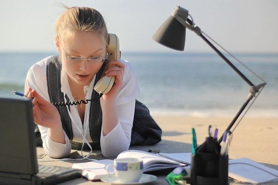 Единый список документов упростит доступ малого бизнеса кзакупкам госкомпаний