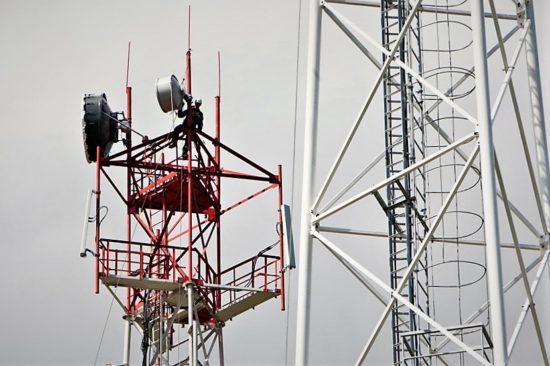 Нестандартный подход: как будет решаться в России вопрос с частотами для 5G