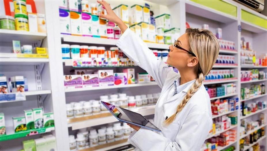 Лекарственные торги идут напоправку