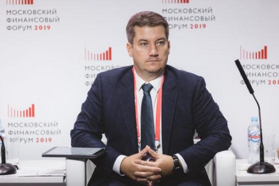 Антон Гетта: Надо сделать закон «О контрактной системе» эффективным и прозрачным инструментом для реализации нацпроектов