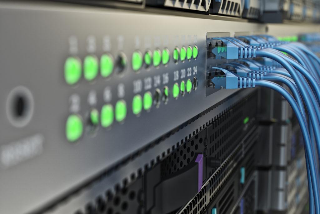 Минпромторг разработал формы заявлений оприсвоение статуса российского телекоммуникационного оборудования