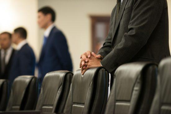 Министерство финансов планирует масштабное сокращение госслужащих