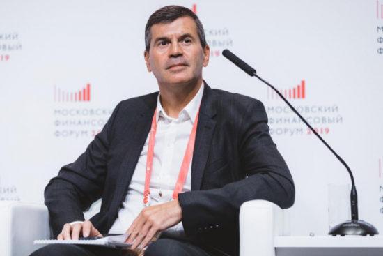 Алексей Комиссаров: Методы бережливого производства важно сохранять и в непромышленном секторе