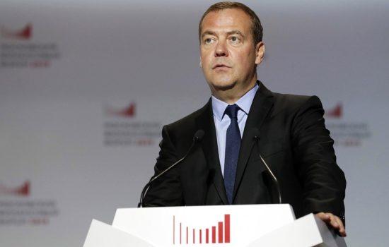 Минфин и МЭР к 1 октября подготовят концепцию новой системы управления финансами