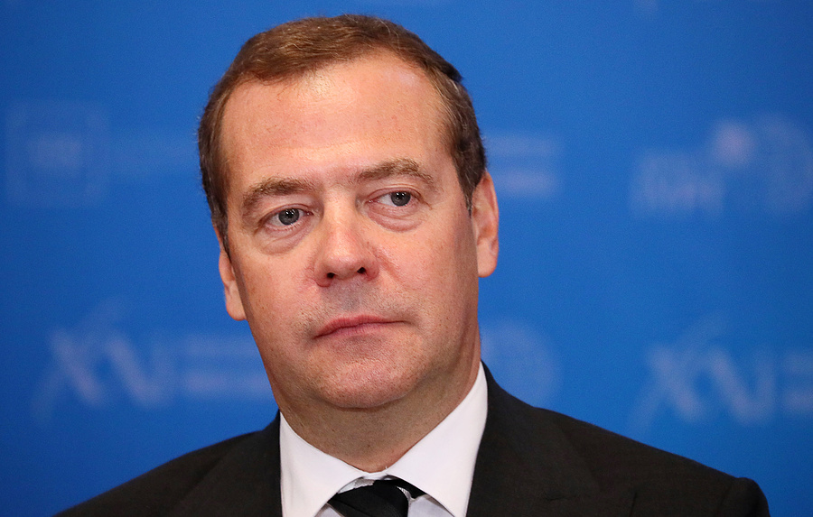 7 трлн рублей нареализацию нацпроектов