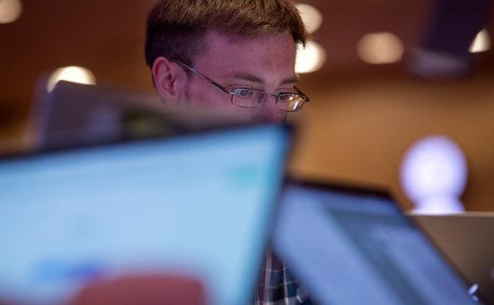 """Эксперты предложили ввести понятие """"цифрового следа"""" в законодательство"""