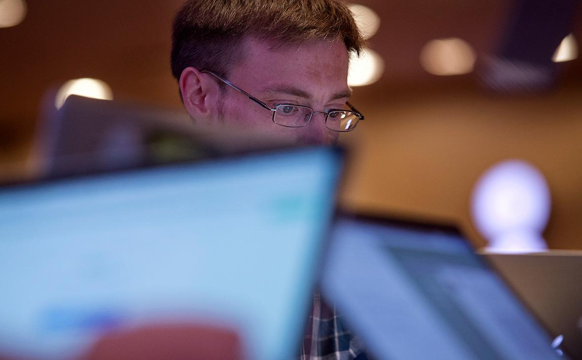 """Эксперты предложили ввести понятие """"цифрового следа"""" взаконодательство"""