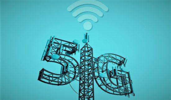 Российское оборудование в сетях 5G. Реальность?