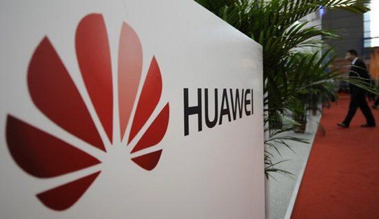 «Норси-Транс» и Huawei запустят производство серверного оборудования