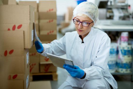 Дополнительные требования для поставщиков медизделий