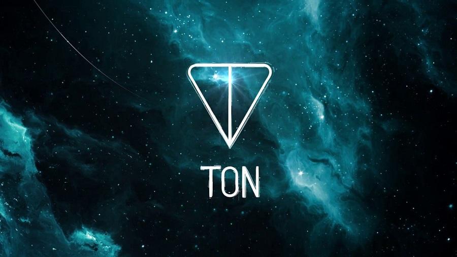 TON — это неблокчейн
