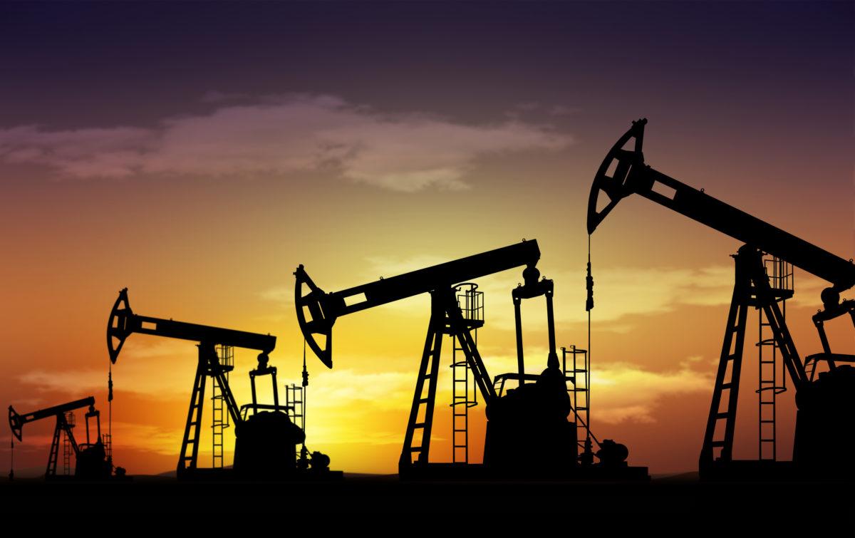 КакРоссия планирует завоевать мировой рынок нефтегазохимии