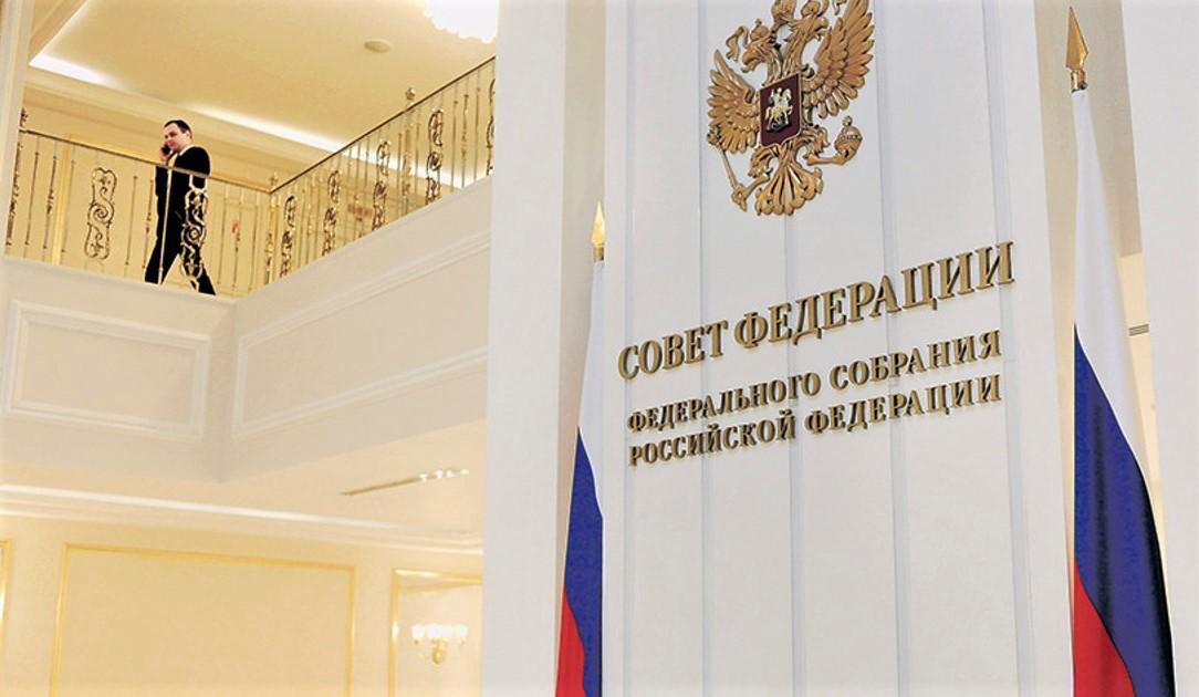 Приоритет пригосзакупках будут иметь российские товары