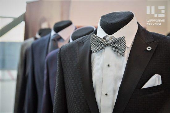 Судьба сбытовика: почему модные подходы к оптимизации закупочного процесса не всегда срабатывают?