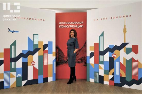 Отобранные ЭТП смогут обеспечить работу электронных магазинов для российских заказчиков и поставщиков