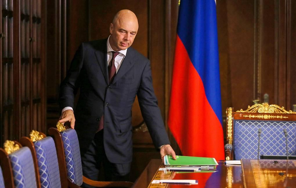 Налоговый режим длясамозанятых распространят навсе регионы России сиюля 2020 года