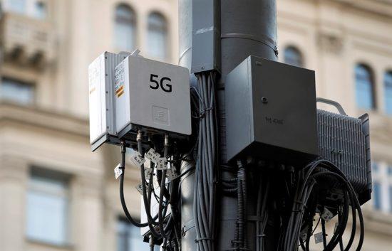 Широкое внедрение 5G увеличит мощность и частоту DDoS-атак