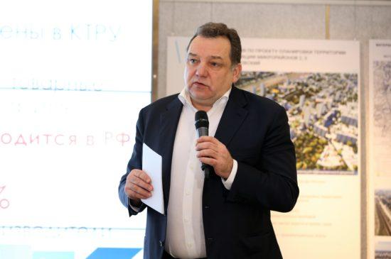 Стандартизация закупок принесет 200 млрд рублей