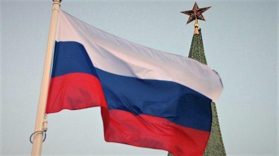 Импортозамещение. Сделано в России!